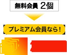 マイ例文帳